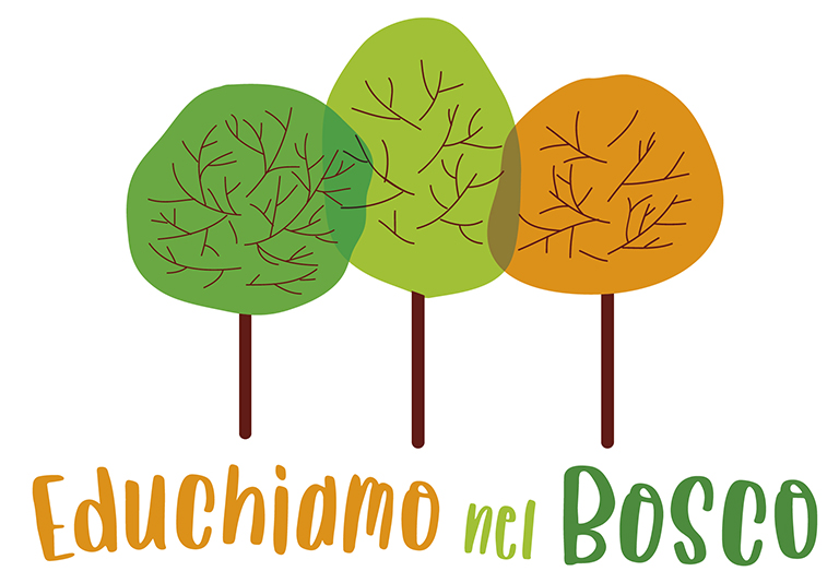 Educhiamo nel Bosco - Astrea Cooperativa Sociale ONLUS