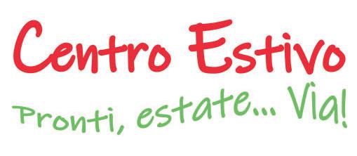 Centri Estivi Prato - Astrea